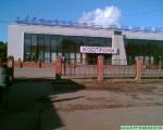 Тарифы на перевозки пассажиров пригородными поездами в Беларуси увеличатся на 13,6%