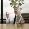 В Беларуси утверждены планы приватизации на 2011-2013 годы