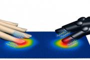 Инженеры научили поддельные отпечатки пальцев чувствовать текстуру и звук