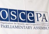 Беларусь отказала России в поддержке по резолюции Украины на сессии ПА ОБСЕ