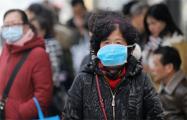 В нескольких городах Китая выявлен новый коронавирус