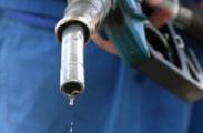 Белорусский контрабандный бензин уже  не по карману литовцам