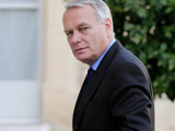 Франция создаст спецподразделение для борьбы с корсиканской преступностью