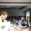 Первая в Беларуси конференция для разработчиков игр пройдет 26 марта в Минске