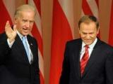 Польша согласилась разместить элементы новой ПРО США