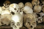 Белый дом подсчитал число жертв коммунистических режимов за 100 лет