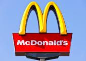 McDonalds обещает открыть в Беларуси 28 ресторанов