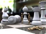 Два белорусских шахматиста одержали по две победы на старте чемпионата Европы