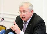 «Палаточник» Глаз требует закрыть все гимназии и лицеи