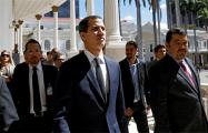 В Венесуэле задержан спикер парламента Хуан Гуайдо