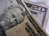 Белорусская валютно-фондовая биржа увеличивает уставный фонд на 14,3% до Br14,7 млрд.