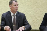 Булыгин проиграл россиянину на выборах в руководство Международного союза биатлонистов