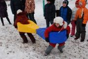 Белорусские школьники проведут каникулы интересно и с пользой