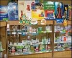 Вопросы выпуска импортозамещающих лекарств рассмотрены на совещании в Минске