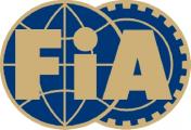 FIA ввела Кодекс чести для топ-менеджеров гоночных команд