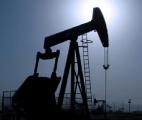 Даугавпилсский суд рассмотрит возможность отмены ареста технологической нефти в нефтепроводе Полоцк-Вентспилс