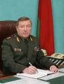 Доля Беларуси в военных поставках в Россию составляет от 8% до 15%