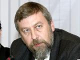 Майор запаса участвовал в пробеге с портретом Санникова (Фото)
