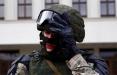 В Беларуси фото человека нельзя будет распространять без его разрешения