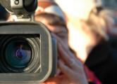 В Минске за видеоопрос задержали журналистов