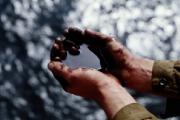 Новая залежь нефти открыта в Гомельской области
