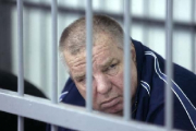 Беларусь: ни дня без суда