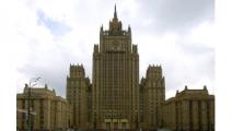 Мартынов обсудил с первым замминистра иностранных дел Туркменистана вопросы двустороннего сотрудничества в разных сферах