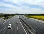 Дополнительные льготы планируют предоставить в Беларуси инвесторам в сфере придорожного сервиса