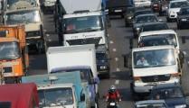 Правоохранительные органы расширили радиус поиска пропавших в Витебске мальчиков