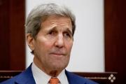 Вашингтон призвал Москву к диалогу с Анкарой