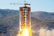 Россия раскритиковала планы США разместить систему ПРО в Южной Корее