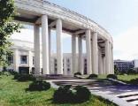 Процесс согласования союзных программ по внедрению новой техники забюрократизирован - НАН Беларуси