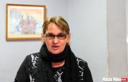 Мать бьется с властями за усыновленных детей