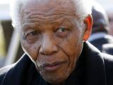 Нельсона Манделу выписали из госпиталя