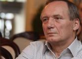 В Минске запретили презентацию романа Некляева