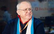Заико: В Беларуси все действительное — безумно