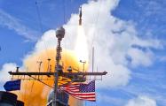 США создают маломощные ядерные снаряды для сдерживания РФ