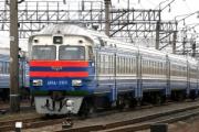 БЖД открывает маршруты в Прагу и Варшаву с декабря