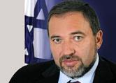 Связи с послом в Минске привели Либермана к отставке