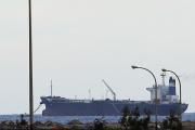 Ливия взяла под контроль северокорейский танкер с нефтью