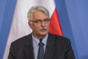 Польша попросила США о помощи в давлении на Россию по делу смоленской катастрофы