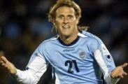 Лучший футболист мира помог Уругваю стать лучшей сборной Южной Америки