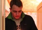 Однокурсники Антона Суряпина собирают деньги на адвоката