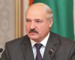 Лукашенко призывает к миру и готов принимать переговоры по Украине и дальше
