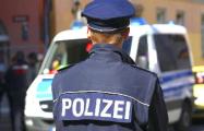 Во Франкфурте предотвратили теракт исламистов