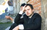 В Беларуси мужчины чаще женщин оказываются за чертой бедности