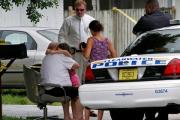 СМИ насчитали почти 400 погибших от рук полицейских в США