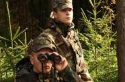 Чеченец организовал в Беларуси бизнес по переброске в ЕС нелегалов
