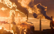 Минчане борются с незаконным строительством химического предприятия