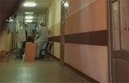 В ИУОТ №15 в Бобруйске выявлен коронавирус